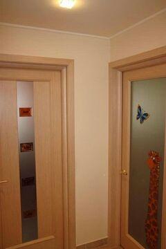 Продам 2-к квартиру в г. Керчь - Фото 2