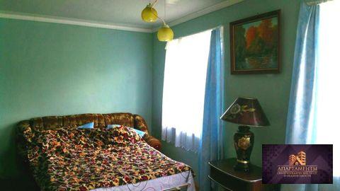 Продажа дачи и дома в Заокском районе СНТ эксперимент - Фото 3