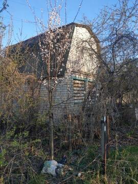 Продажа дома, Волгоград, Волгоград - Фото 1