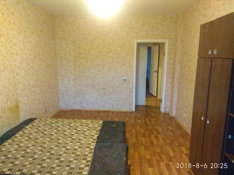 Сдаю 2-х комнатную квартиру рядом с городом Голицыно - Фото 2