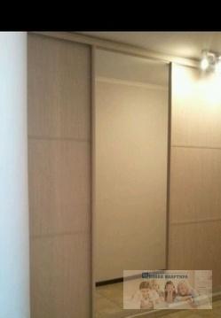 Продам 2-х комнатную квартиру в Волжском районе Саратова - Фото 5