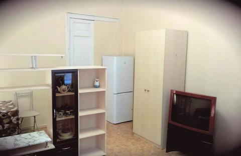 Объявление №52948301: Продаю комнату в 4 комнатной квартире. Санкт-Петербург, Большая Монетная ул., 9,