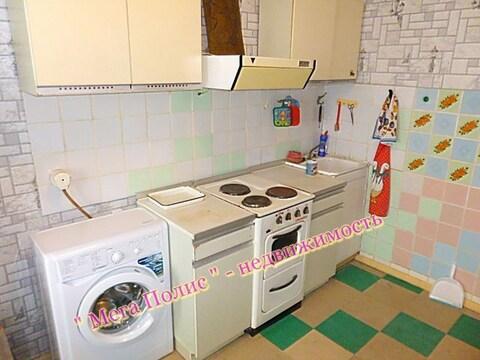 Сдается 1-комнатная квартира 36 кв.м. ул. Энгельса 20 на 10 этаже - Фото 4