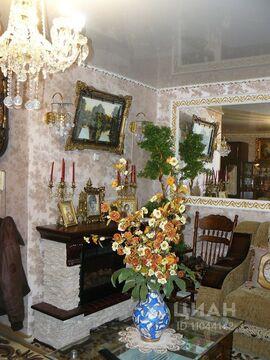 Продажа квартиры, Россошь, Репьевский район, Линейная улица - Фото 2