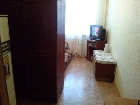 Сдаётся комната в общежитии на улице Асаткина дом 31, - Фото 1