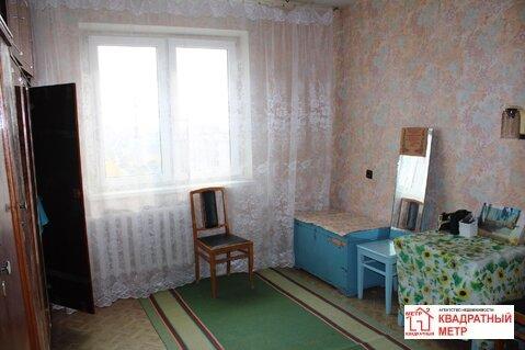 2-комнатная квартира ул. Комсомольская д. 101 - Фото 3