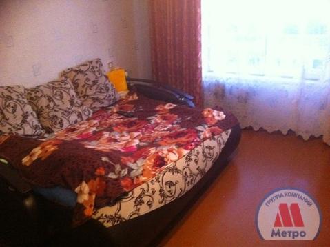Квартира, ул. Строителей, д.15 - Фото 3