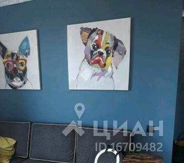 Продажа квартиры, Аксай, Аксайский район, Ул. Мира - Фото 2