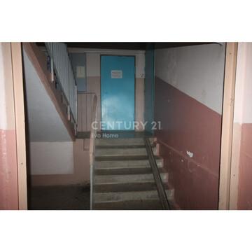 2-комнатная квартира Латвийская, 53 (Компрессорный) - Фото 5