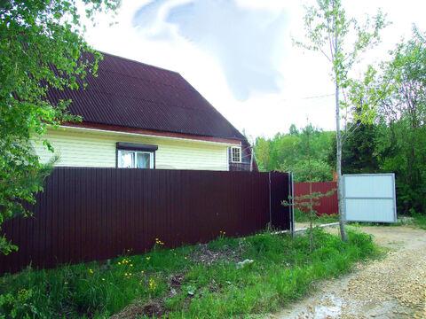 Продажа дома с изысканным комфортом - Фото 4