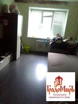 Сдается комната, г. Краснозаводск, 1 Мая - Фото 2