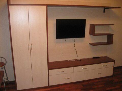 Сдам однокомнатную квартиру на Владивостокской, 4 - Фото 1