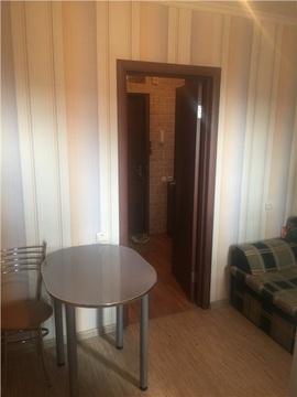 1 комнатная квартира по адресу г. Казань, ул. Академика Парина, д. 10 - Фото 4