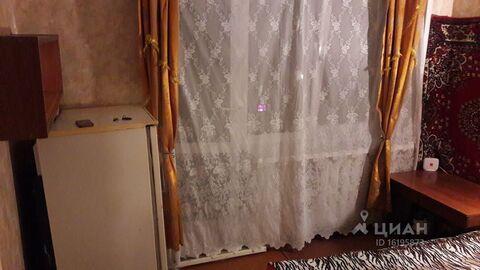 Аренда комнаты, Заречный, Ул. Ленина - Фото 2