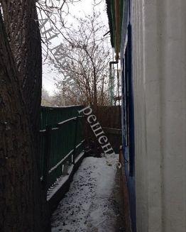 Продажа дома, Ставрополь, Светлый проезд - Фото 2