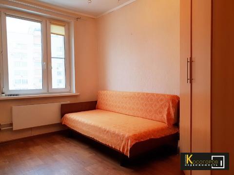 Арендуй уютную 3 комнатную квартиру У метро печатники - Фото 1