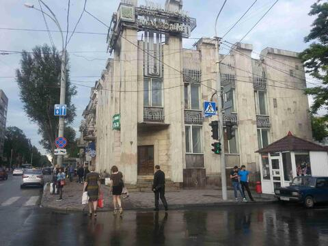 Помещение 470 кв.м. в центре города на Советской - Фото 1