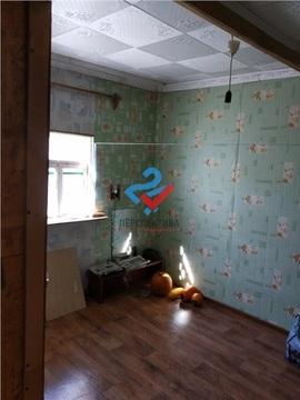 Дом в Юматово 64 кв м на учаске 7 соток - Фото 4
