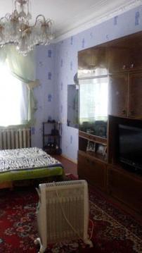 2-комнатная квартира Солнечногорск, ул. Красная, д.126 - Фото 3