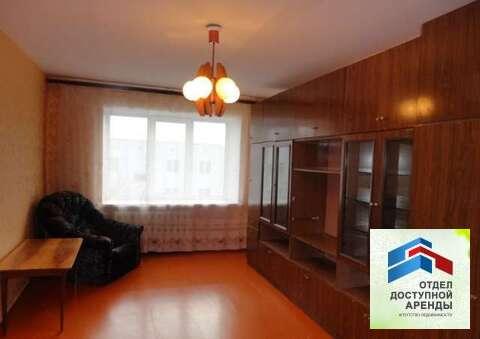 Квартира ул. Зорге 7 - Фото 3