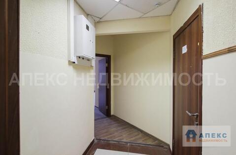 Аренда офиса 83 м2 м. Проспект Мира в административном здании в . - Фото 5