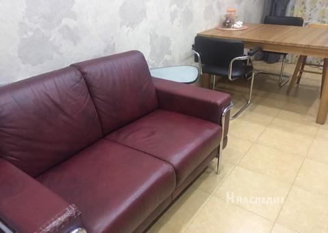 Продается 3-к квартира Добровольского - Фото 3