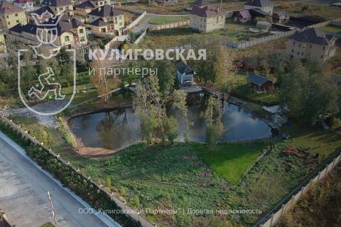 Объявление №47676560: Продажа участка. Екатеринбург