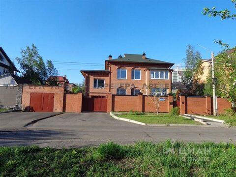 Продажа дома, Абанский район - Фото 1