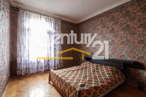 Продажа квартиры, м. Маяковская, 3-я Тверская-Ямская улица - Фото 4