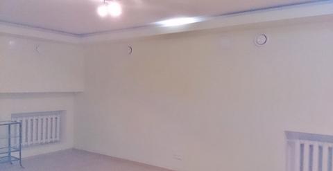 Офис-склад, спа-салон, интернет-магазин. - Фото 2
