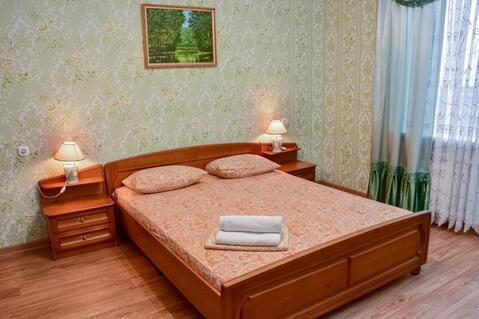 Сдам квартиру на Карла Либкнехта 8 - Фото 5