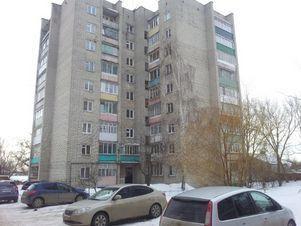 Продажа квартиры, Котовск, Ул. Колхозная - Фото 1