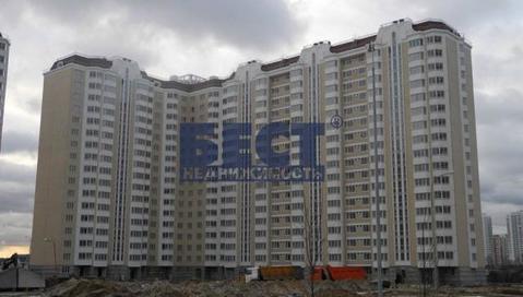 Однокомнатная Квартира Москва, улица Покровская, д.21, ЮВАО - .