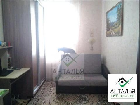 Объявление №62060798: Продаю комнату в 2 комнатной квартире. Каменск-Шахтинский, ул. Красная, 73,