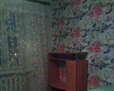 Комнаты, ул. Дегтярева, д.1 - Фото 3