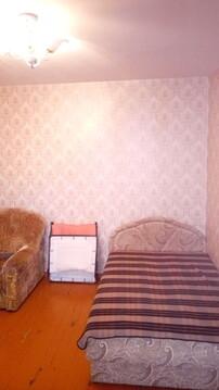 Сдам 3 комн квартиру на Химиков - Фото 3