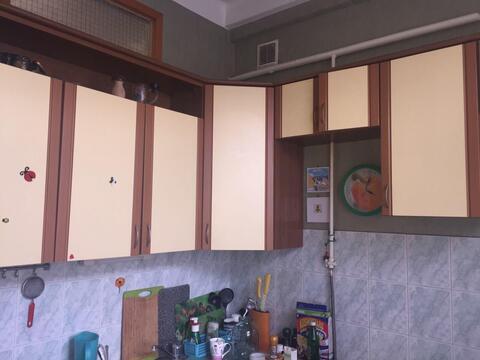 Продается 2-х ком. квартира в центре города Подольск - Фото 1