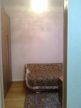 Ленина дом 47 квм отл.ремонтгараж, 2,9сот въезд, часть дома свой адрес - Фото 2