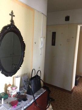 Аренда двухкомнатной квартиры в Заволжском районе.Квартира . - Фото 3