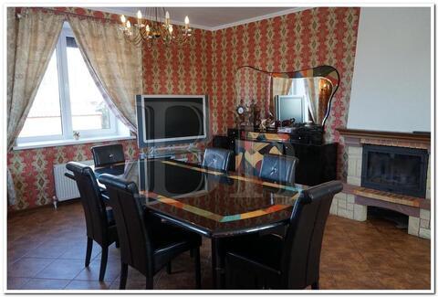 Продам жилой дом в 30 км от МКАД по Горьковскому шоссе в дер. Пушкино . - Фото 4