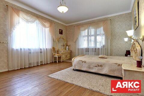 Продается дом г Краснодар, ул Пригородная, д 1/12 - Фото 2