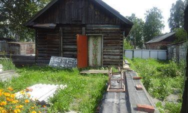 Продажа дома, Анжеро-Судженск, Ул. Кадровая - Фото 2