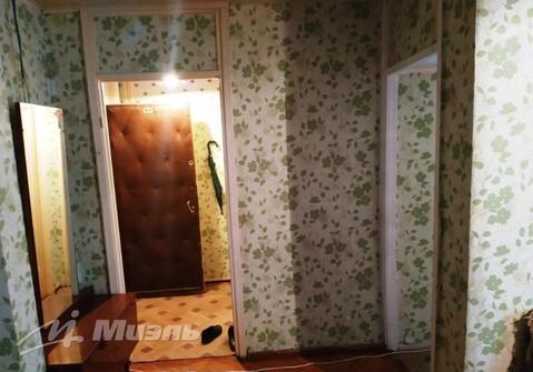 Продажа квартиры, Щелково, Щелковский район, 60 лет Октября пр-кт. - Фото 5
