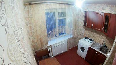 Продажа квартиры, Белогорск, Ул. Серышева - Фото 2
