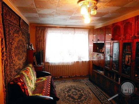 Продается 3-комнатная квартира, ул. Фабричная - Фото 4