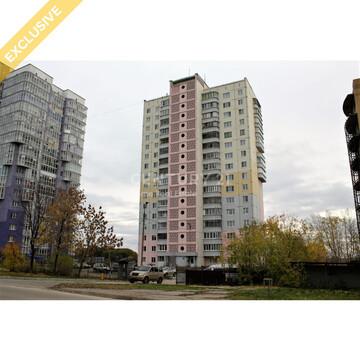 Пермь, Кировоградская, 32 - Фото 1