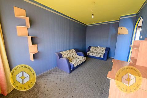 3к квартира, Звенигород, кв-л Маяковского 1, ремонт-мебель - Фото 1