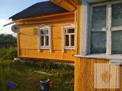 Продажа дома, Калуга, Поселок при станции Тихонова Пустынь - Фото 2