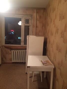 Аренда квартиры, Рязань, Ул. Новаторов - Фото 5