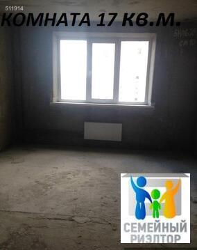 Продаётся 1 комнатная квартира во Фрязино - Фото 5